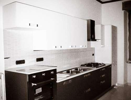Cucina Pri