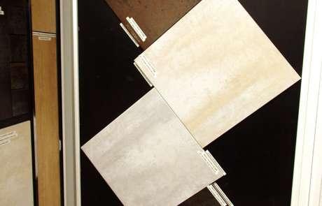 imola ceramiche piastrelle Industrial