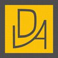 logo monogramma sito